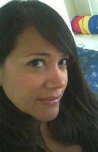Jeanie Yabut