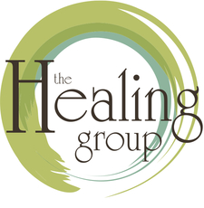 The Healing Group