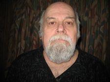 Robert Medak