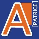 Patrice Albertus