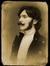 J.G. Keely