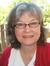 Donna Radcliff