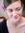 Shannon (shenson) | 9 comments