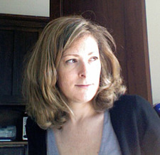 Jen Harmon
