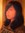 Khianna Bellamy/Howard/Wolstenholme   15 comments