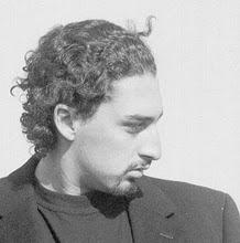 José Francisco Dávila