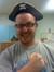 Mr. Helgeson