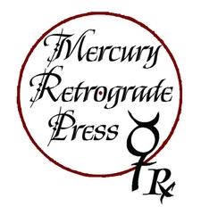 Mercury Retrograde Press
