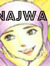 Najwa Safiyyah