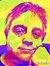 Carl Leach