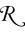 Rizzoli's icon