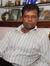 Rajendra  prabhu k