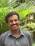 Satish Suryan