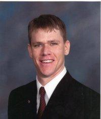 Matt Schroeder