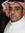 Abdullah Altamimi (abod) | 5 comments