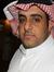 Abdullah Altamimi