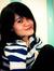 Clarissa Amabel