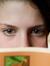 Teen Book Reviewer (Shannon)