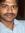 Jeyaganesh  T S (jeyaganesh) | 6 comments