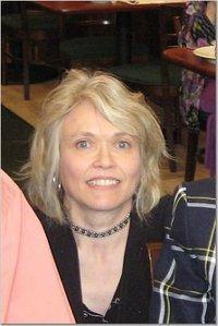 Kathy Winterburn