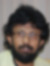 Gautam BasuMullick