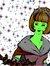 Jen Alien-Spouse