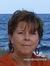 Linda Wainwright