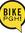 Bike Pi...