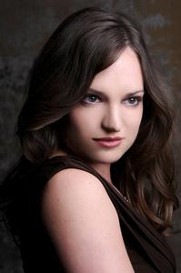 Sarah Vander Ploeg