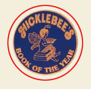 Hicklebee's Books