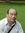 Geoff (buyerofgadgets) | 12 comments