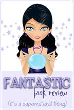 Tina (Fantastic Book Review)