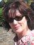 Linda Seltenright