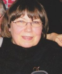 Bobbie Whitaker