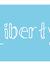 Liberty Gilmore