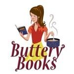 Lisa-Buttery_Books