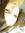 Isadora (ilovelemurs6) | 11 comments