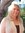 Jan (auntyjan) | 196 comments