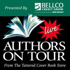 AuthorsOnTourLive!