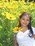 Lhea Bia
