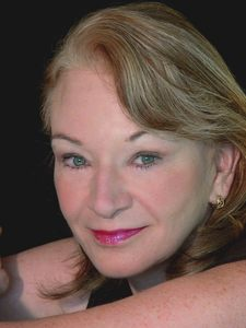 Roseann Wilshere
