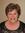 June Shaw (goodreadscomjuneshaw) | 11 comments
