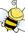 Beeface | 16 comments