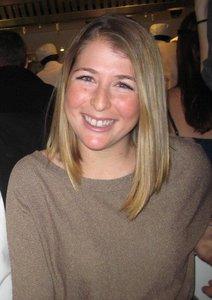 Danielle Plafsky