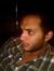 Iskandar Ahmad Abdalla