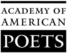 Poets.org from the Academy of American Poets