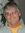 Ron Heimbecher (RonHeimbecher) | 42 comments