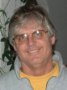 Ron Heimbecher