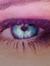 Ojosclarosalmaoscura