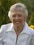 Ann Correll